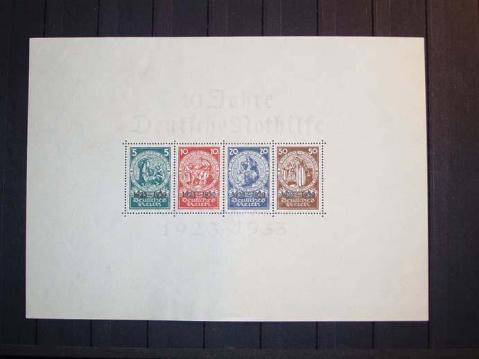 http://www.germanstamps.ru/stamps/stamps_beerputch.jpg