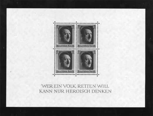 http://www.germanstamps.ru/stamps/stamps_bloc_646.jpg