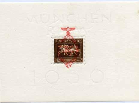 http://www.germanstamps.ru/stamps/stamps_braunesband_649.jpg