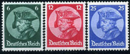 http://www.germanstamps.ru/stamps/stamps_germany_479_481.jpg