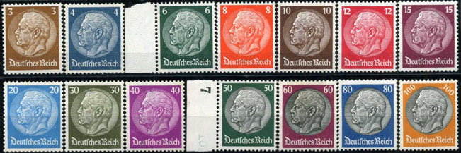 http://www.germanstamps.ru/stamps/stamps_germany_482_495.jpg