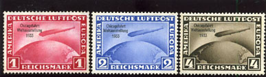 http://www.germanstamps.ru/stamps/stamps_germany_496_498.jpg