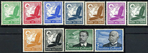 http://www.germanstamps.ru/stamps/stamps_germany_529_539.jpg