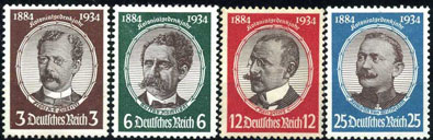 http://www.germanstamps.ru/stamps/stamps_germany_540_543.jpg