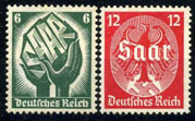 http://www.germanstamps.ru/stamps/stamps_germany_544_545.jpg