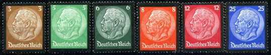 http://www.germanstamps.ru/stamps/stamps_germany_548_553.jpg