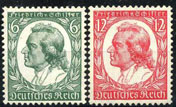 http://www.germanstamps.ru/stamps/stamps_germany_554_555.jpg