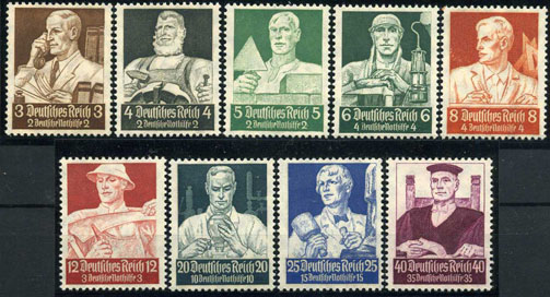 http://www.germanstamps.ru/stamps/stamps_germany_556_564.jpg