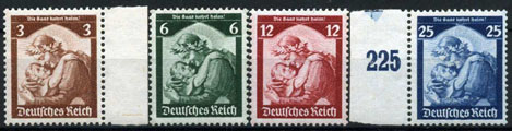 http://www.germanstamps.ru/stamps/stamps_germany_565_568.jpg