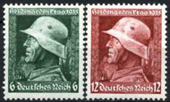 http://www.germanstamps.ru/stamps/stamps_germany_569_570.jpg