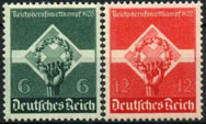 http://www.germanstamps.ru/stamps/stamps_germany_571_572.jpg