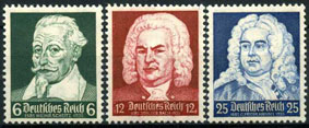 http://www.germanstamps.ru/stamps/stamps_germany_573_575.jpg