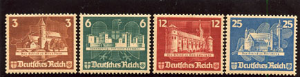 http://www.germanstamps.ru/stamps/stamps_germany_576_579.jpg