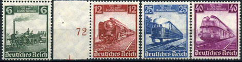 http://www.germanstamps.ru/stamps/stamps_germany_580_583.jpg