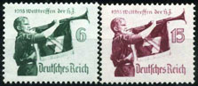 http://www.germanstamps.ru/stamps/stamps_germany_584_585.jpg