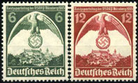 http://www.germanstamps.ru/stamps/stamps_germany_586_587.jpg