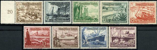 http://www.germanstamps.ru/stamps/stamps_germany_651_659.jpg
