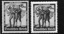 http://www.germanstamps.ru/stamps/stamps_germany_662.jpg