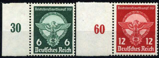 http://www.germanstamps.ru/stamps/stamps_germany_689_690.jpg